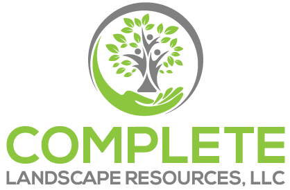 Complete Landscape Resources, LLC